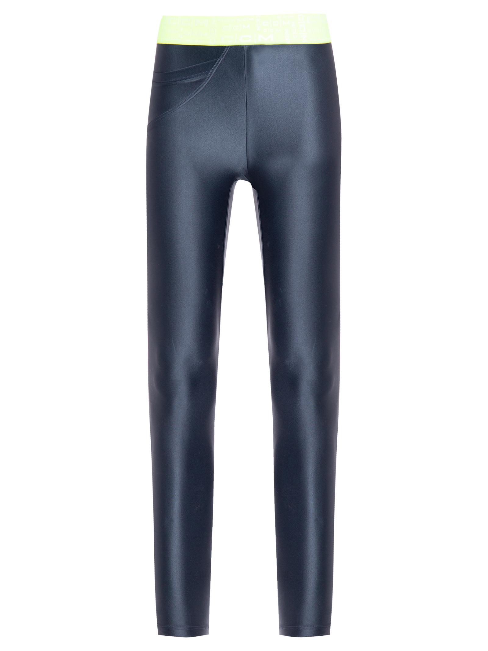 Calça Legging Ail - Azul