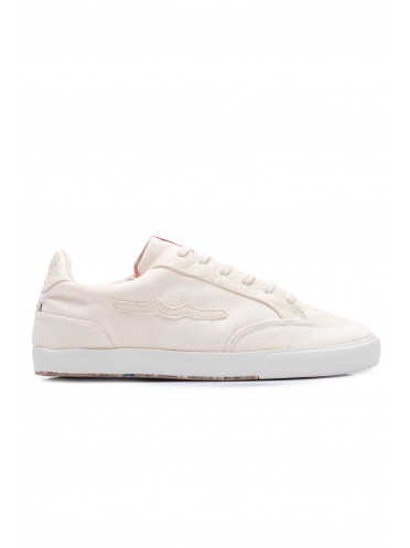 TENIS Classic Abacaxi