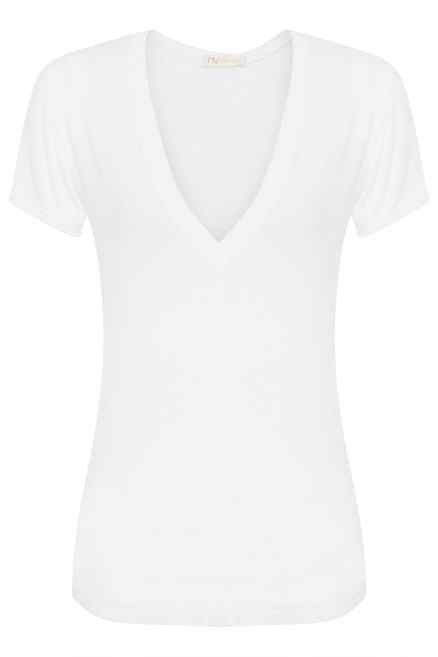 T-Shirt Vic