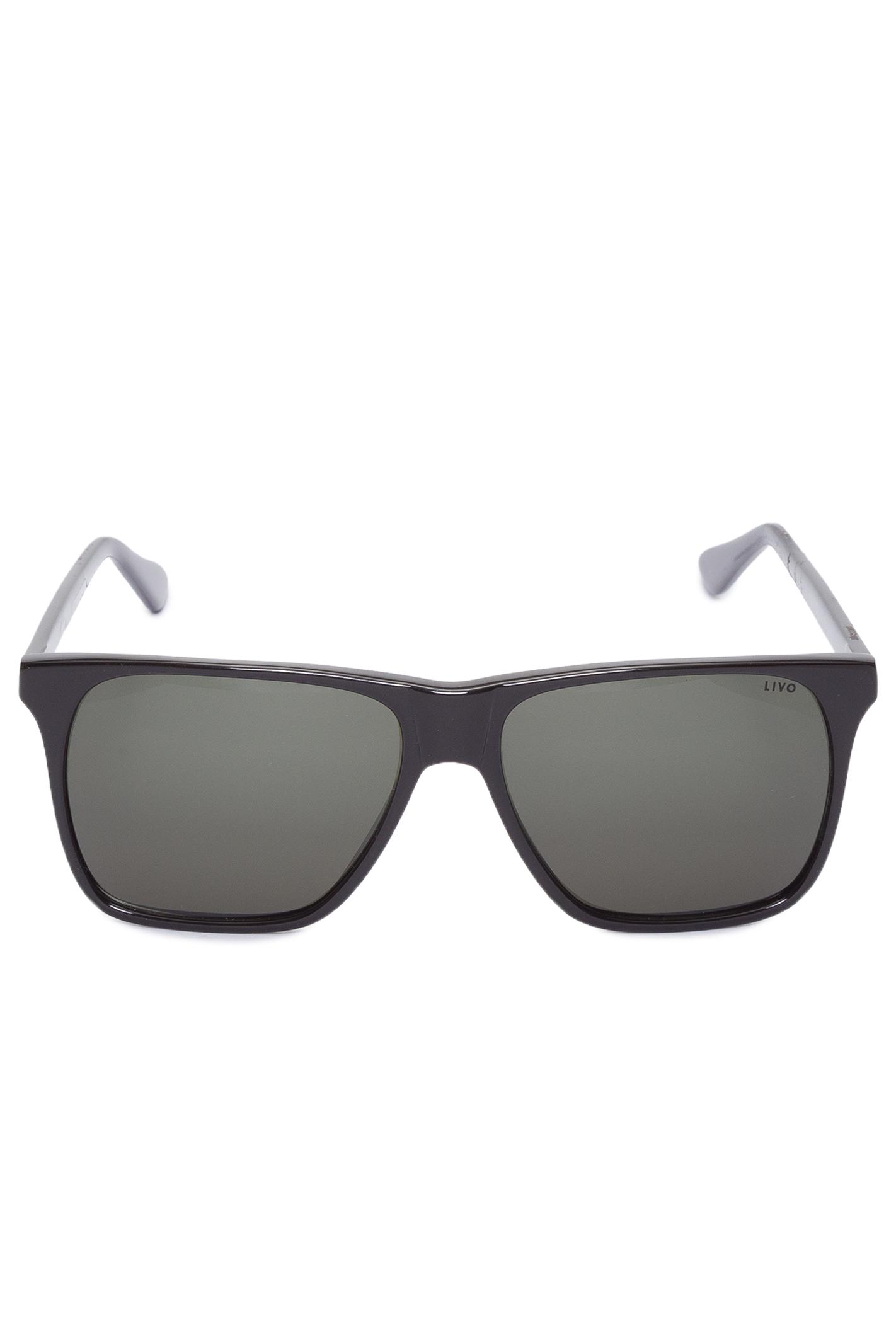Óculos Frank Solar