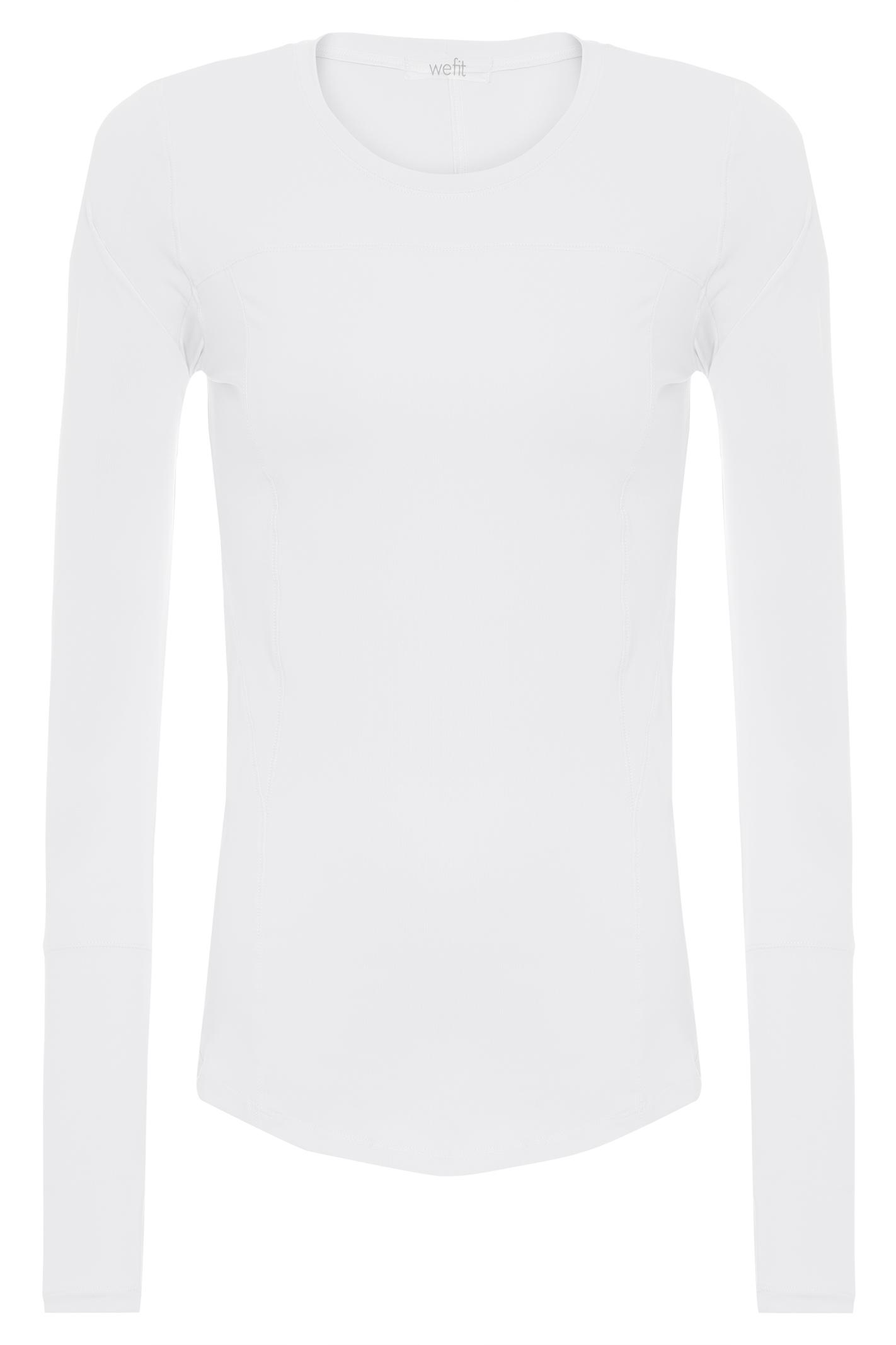 Camiseta Ml Basic
