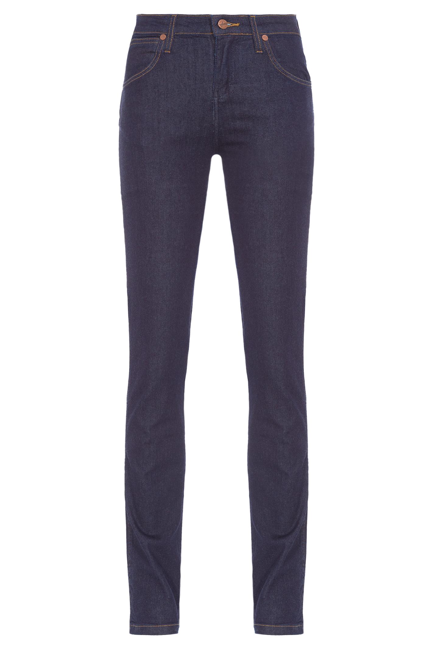 Calça Jeans 18M Western B Reta