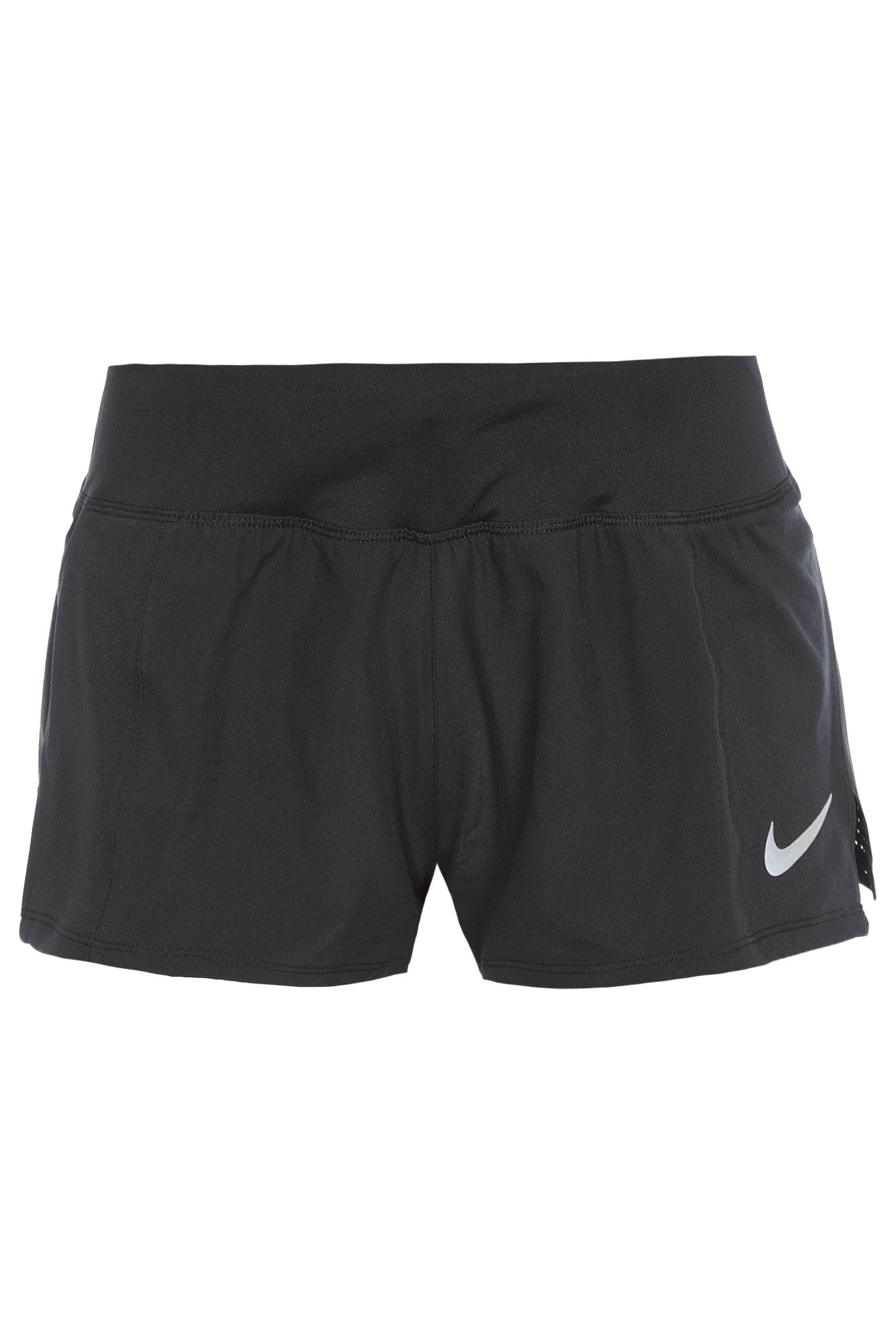 Shorts Nike Crew 2