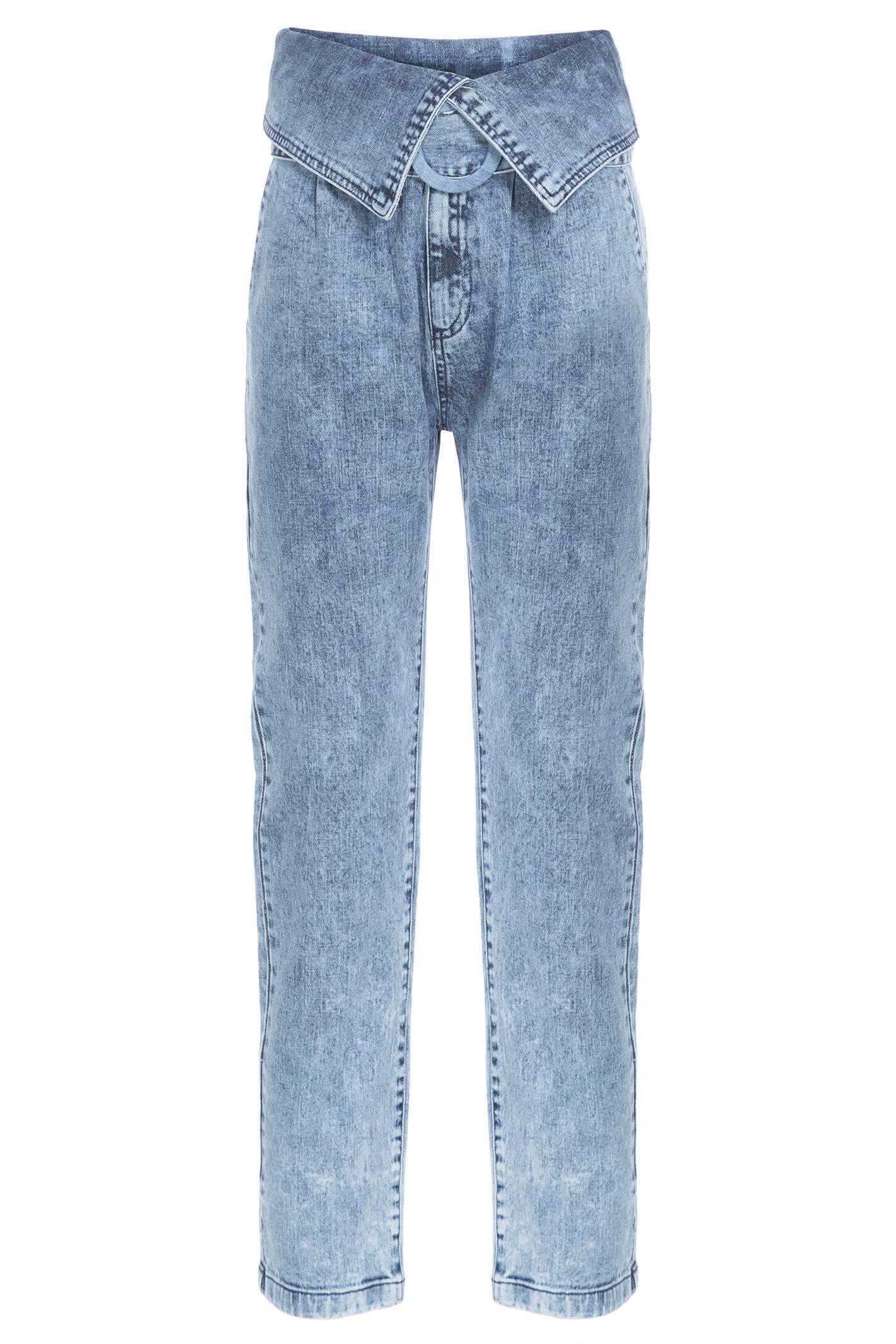 Calça Jeans Cool