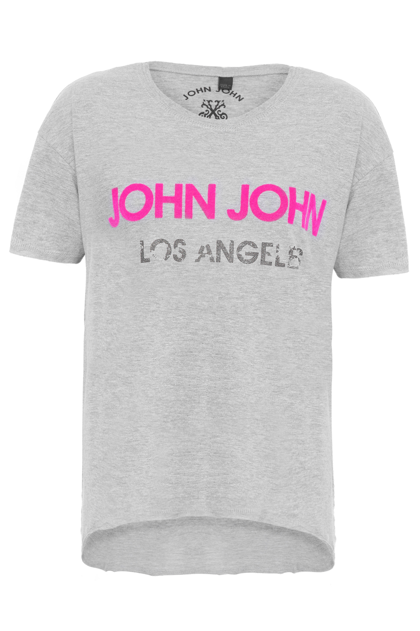 T Shirt Jj La