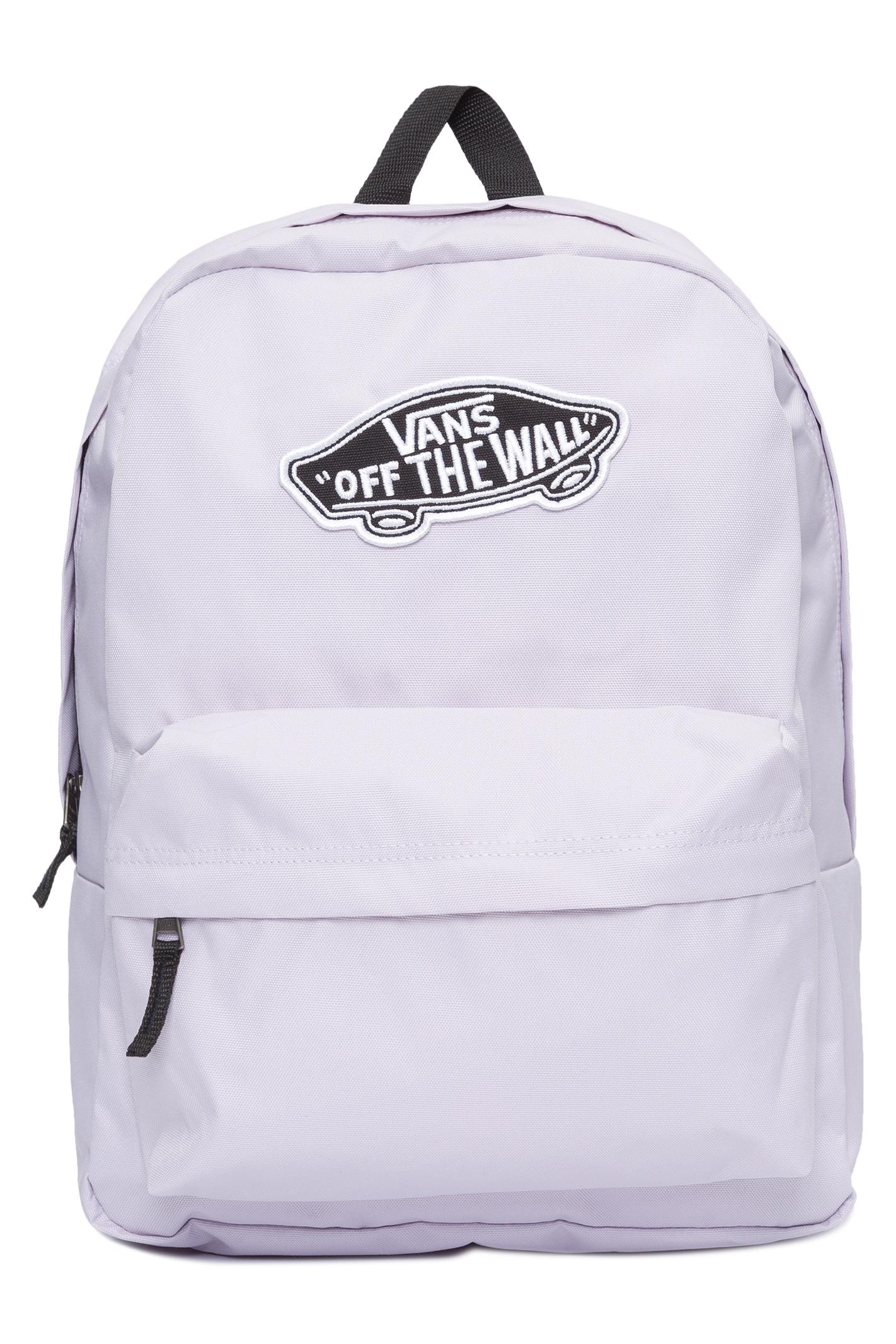Mochila Wm Realm Backpack