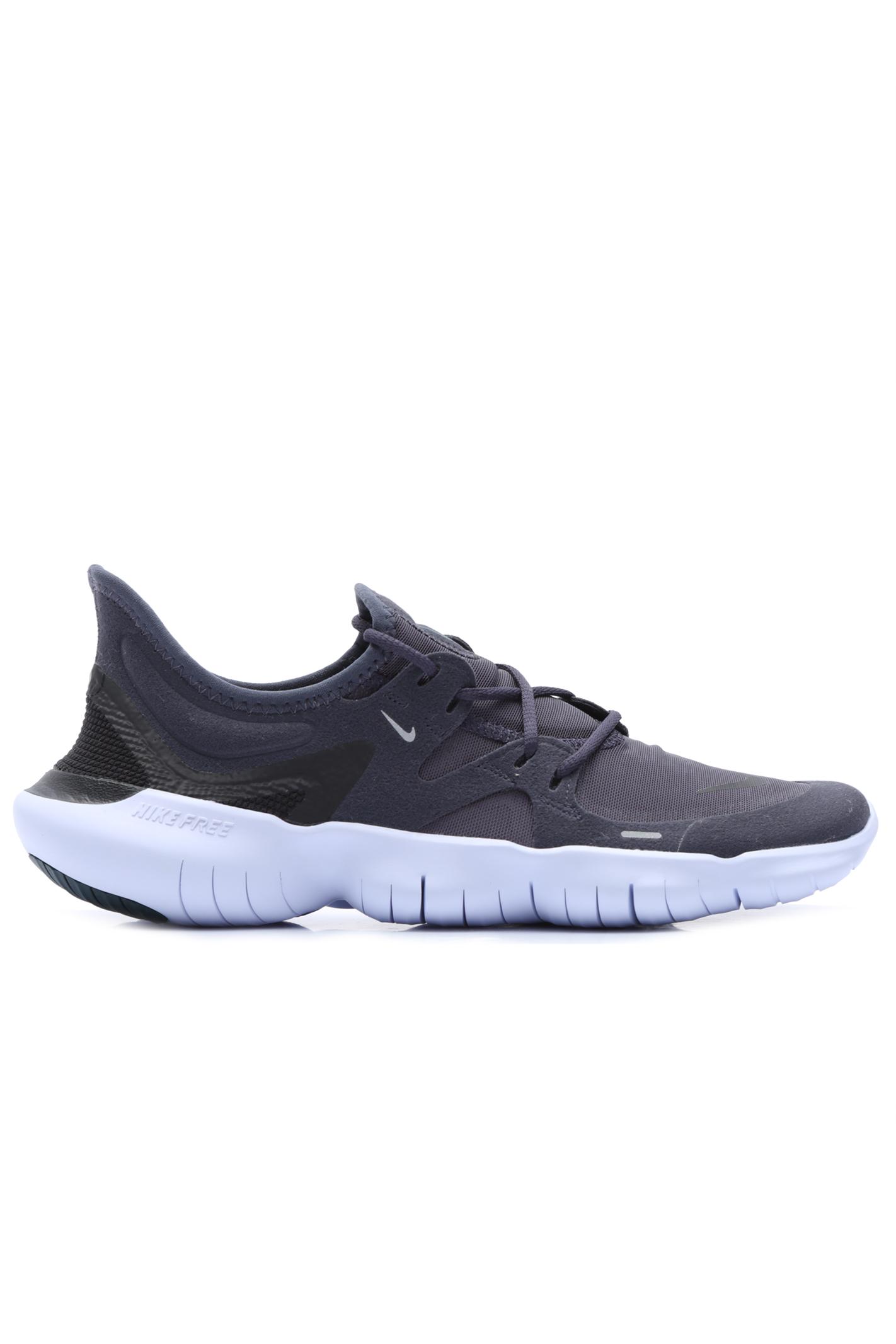 Tênis Wmns Nike Free Rn 5.0