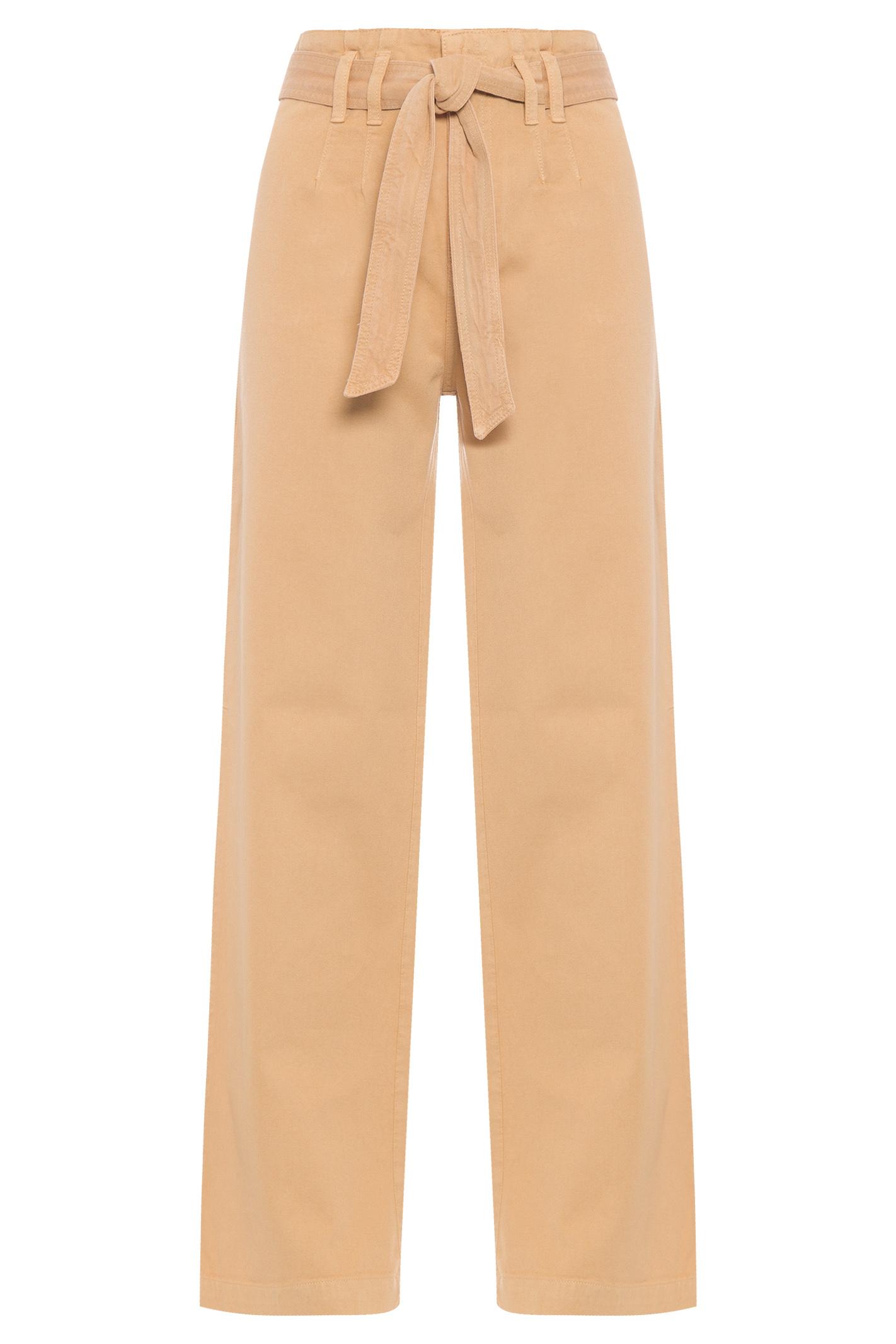 Calca Sarja A Pantalona Pences