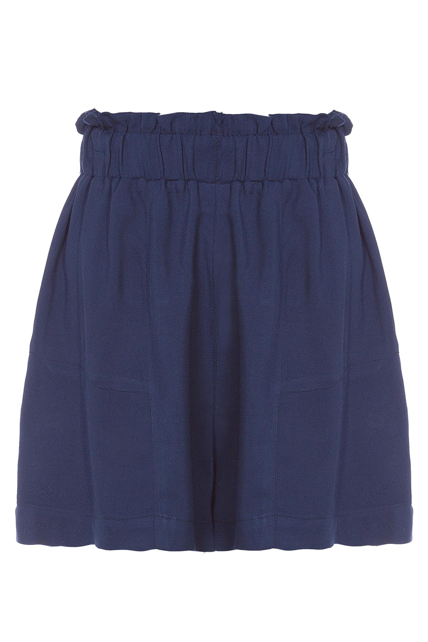 Shorts Nazaré