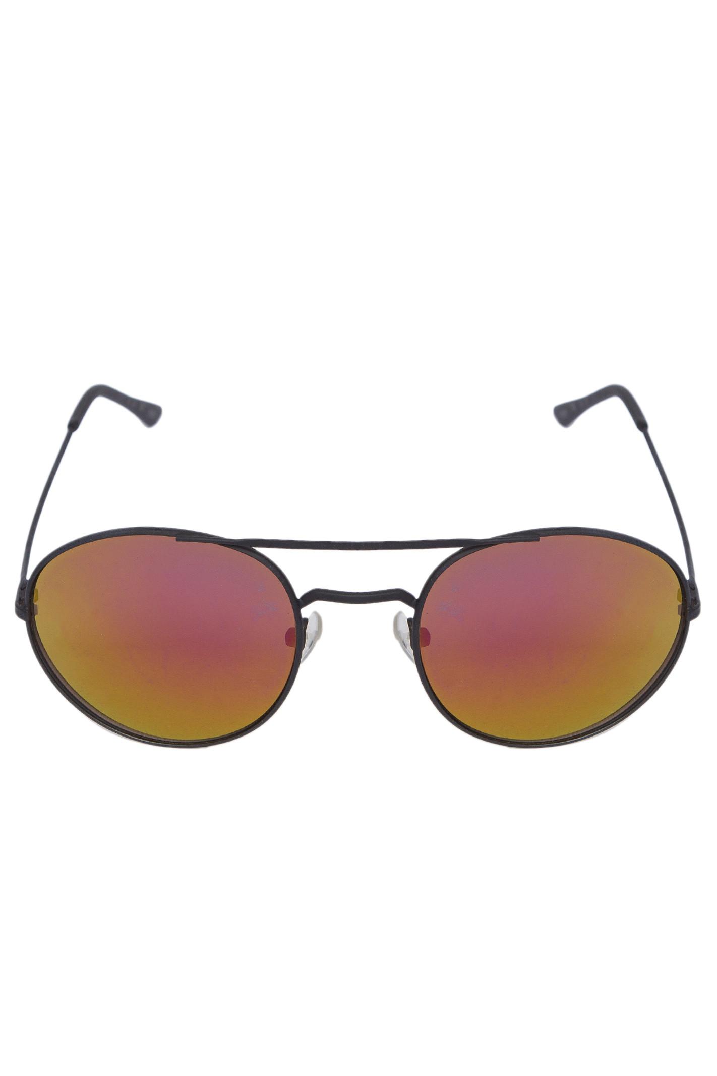 Óculos Mafe - Preto