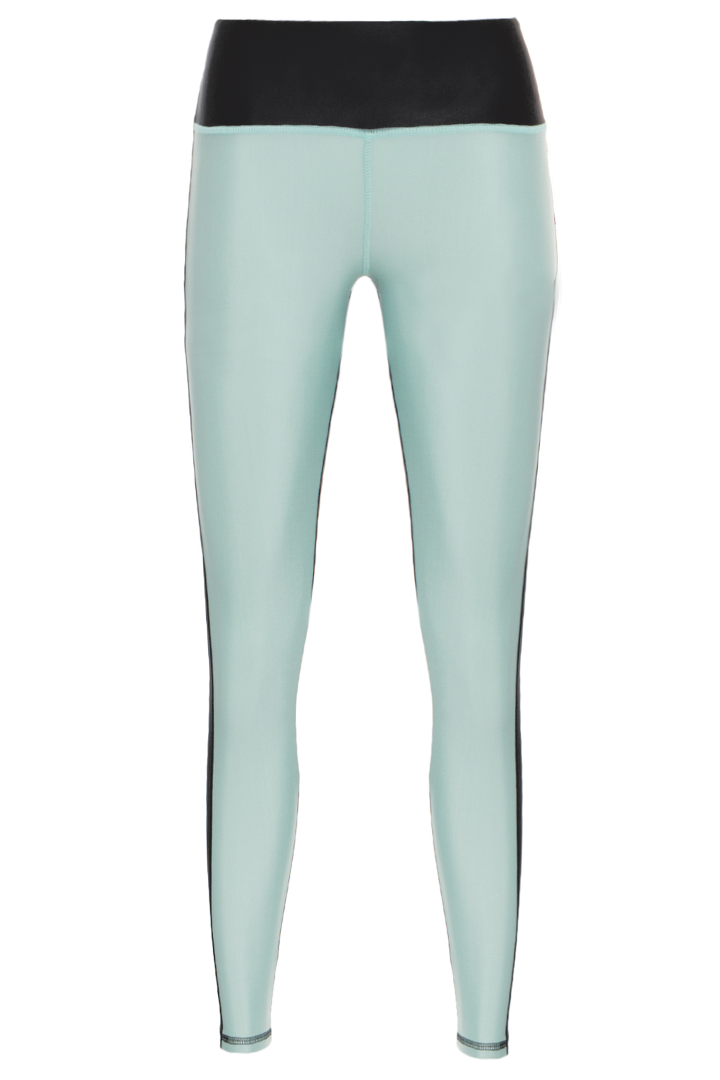 Calça Legging Elegance - Preto