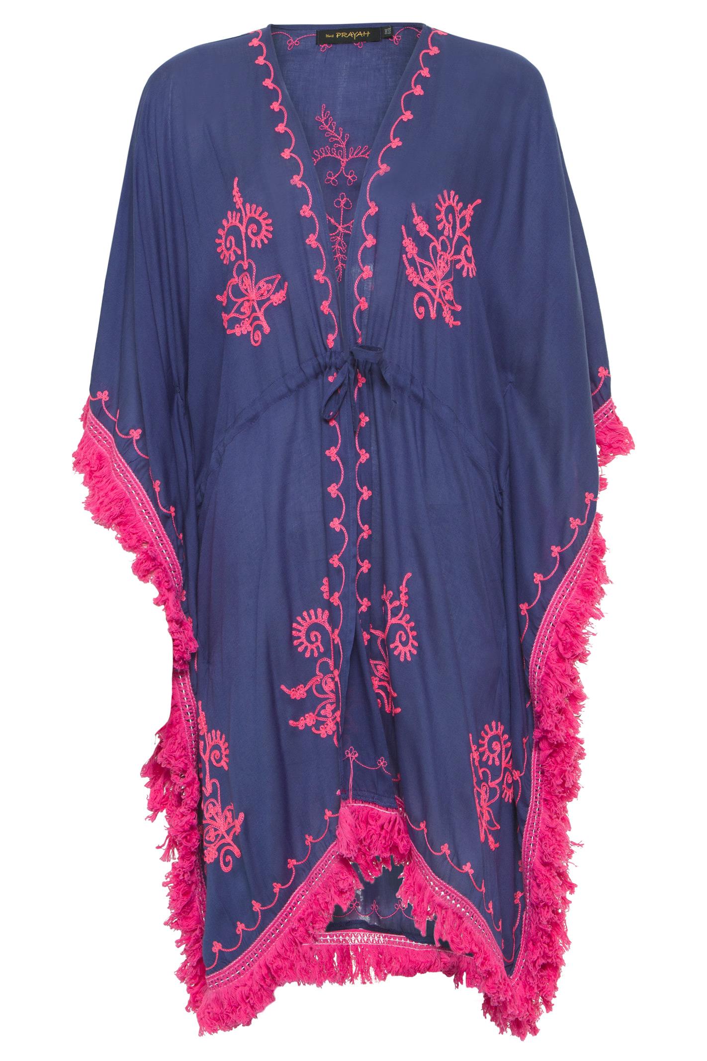 Kimono Fiorella