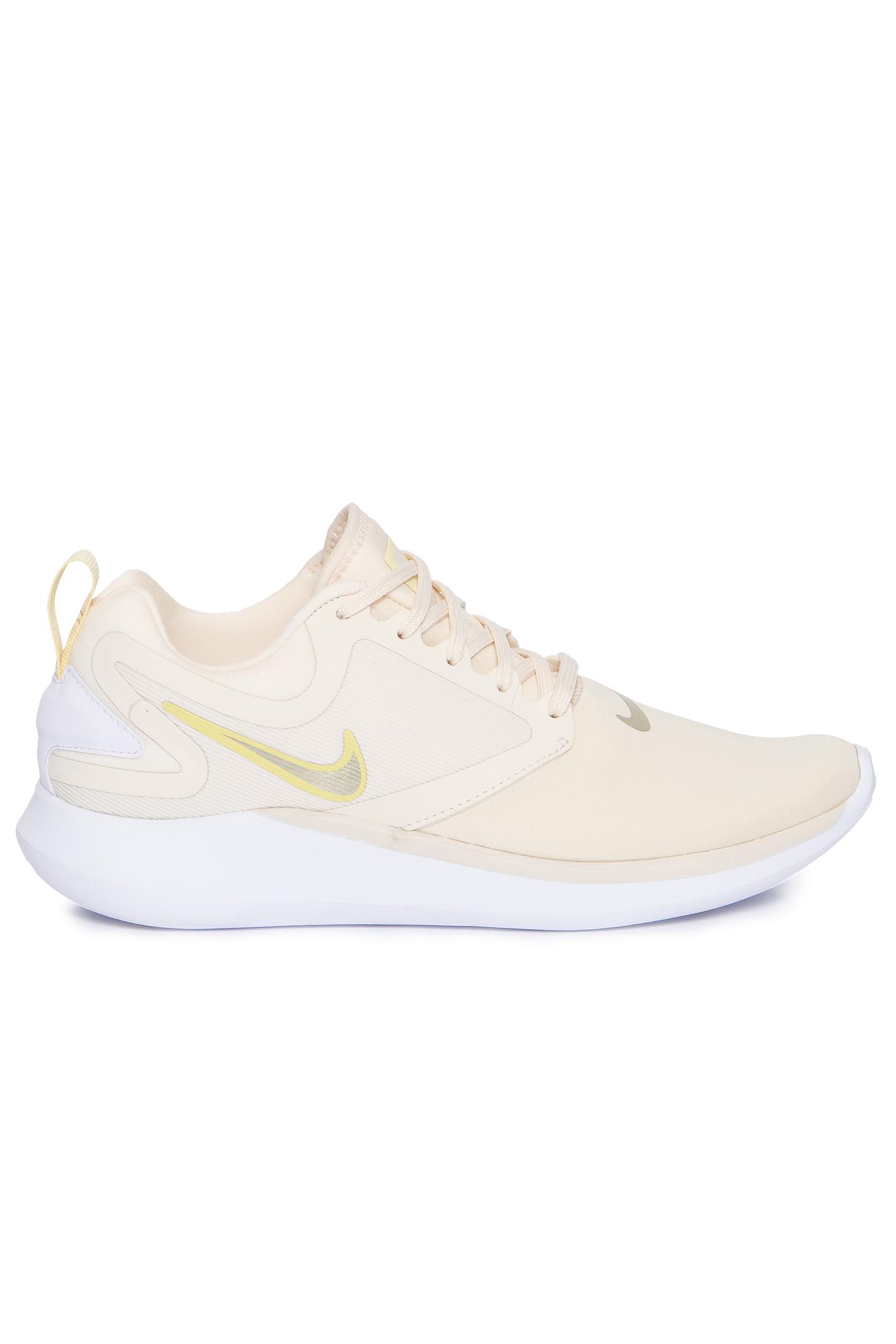 Tenis Wmns Nike Lunarsolo