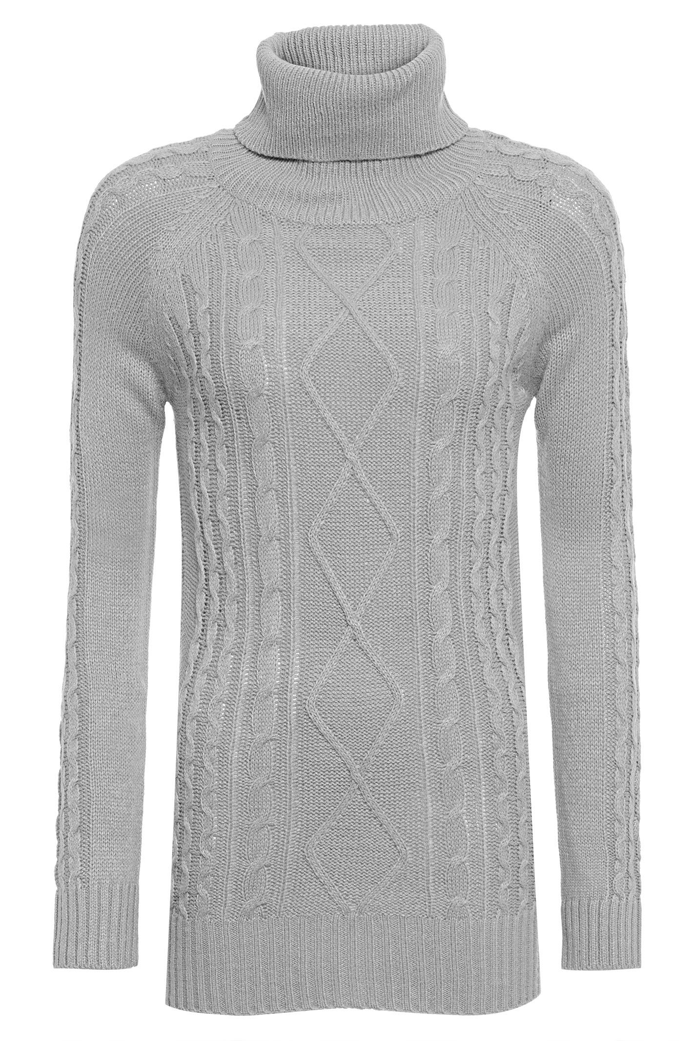 Sweater Feminino