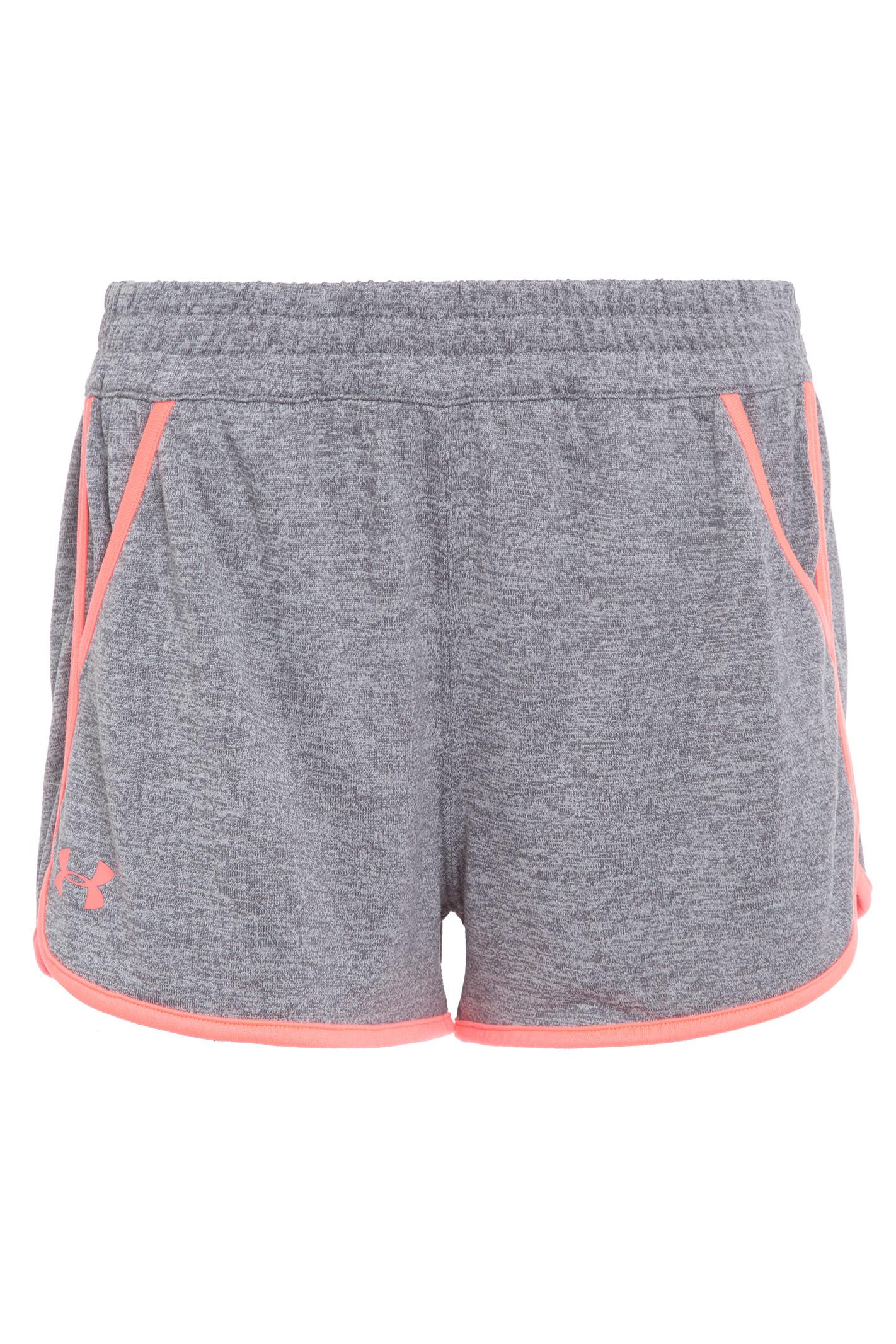 Shorts Ua Tech Twist 2.0 W
